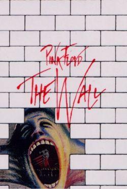 Стена (1982)