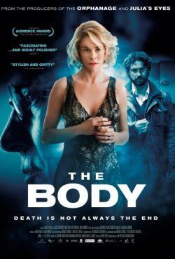 Тело (2012)