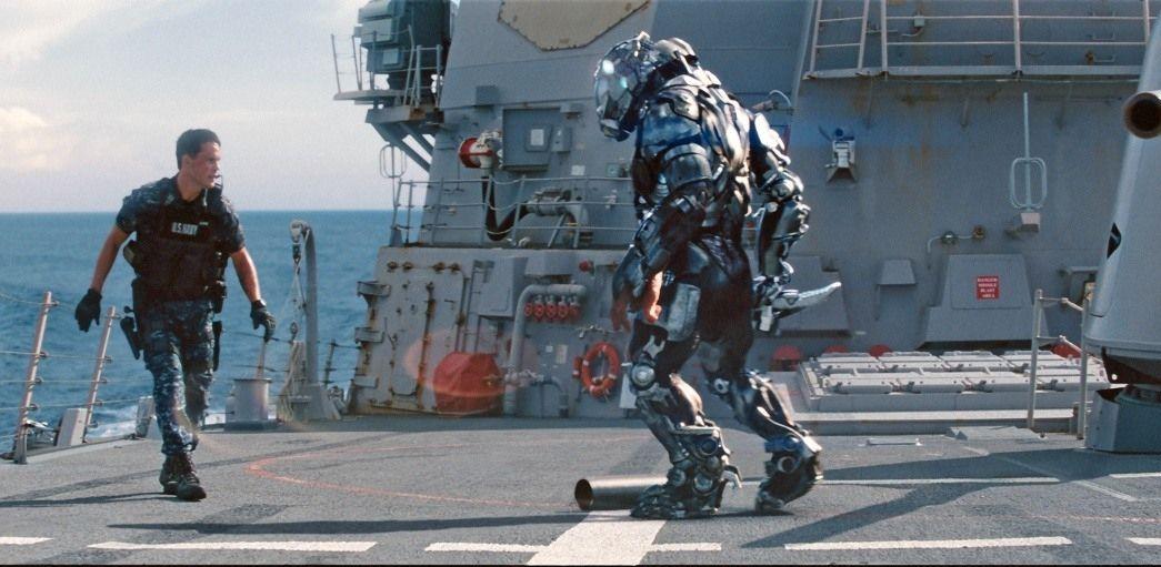 фильм морской бой в 3d скачать с торрента
